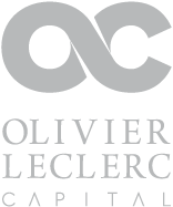 OlC's logo